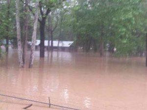 L&F Camp Flooding (2)