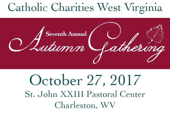 Autumn Gathering 2017