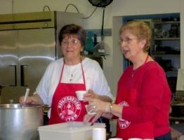 catholic charities wv catholic charities neighborhood