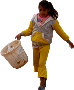 little-refugee-girl-with-bucket