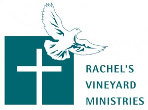 rachels-vineyard-logo3
