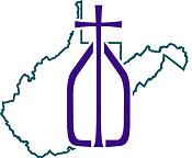 Catholic Charities Wv Catholic Charities West Virginia