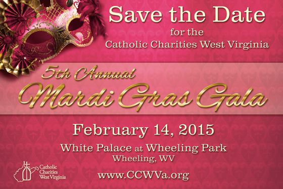 Gala-Save-the-Date