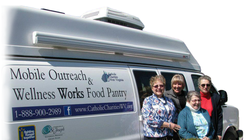 Outreach_Van
