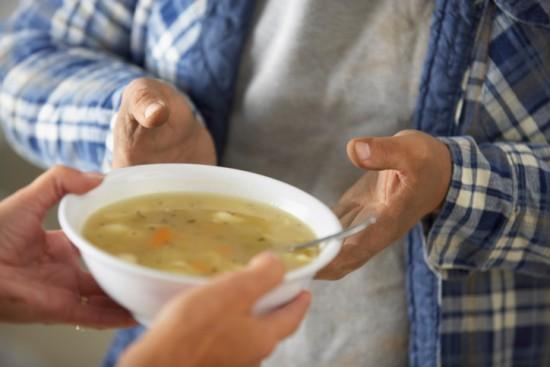 hot_soup