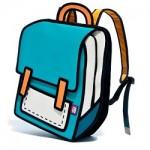seasonal-backpack