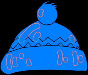 seasonal-hat