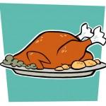seasonal-turkey