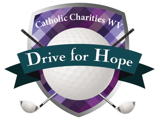 2nd Annual Drive For Hope ~ Charity Golf Scramble