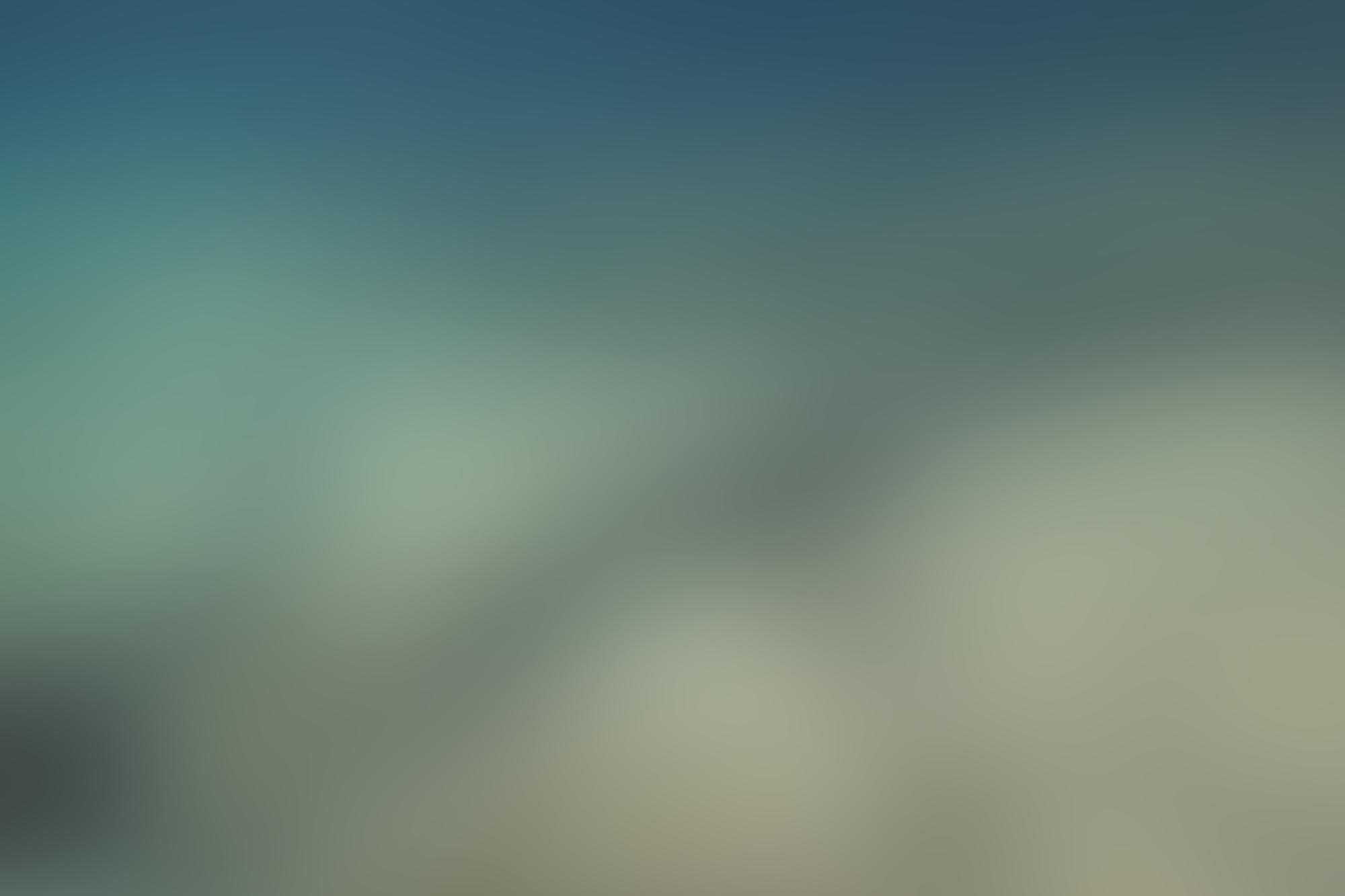 underwater-blurred-background-2000