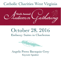 Sixth Annual Autumn Gathering